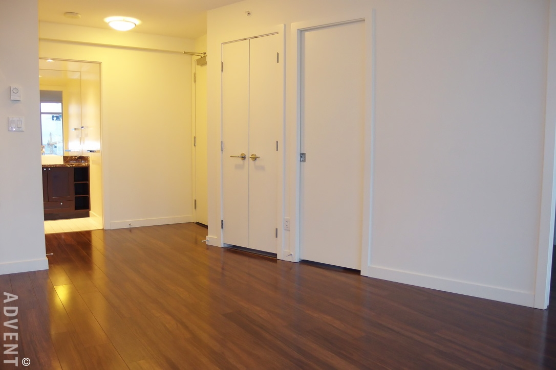 2300 Kingsway 1 Bedroom Apartment Rental Renfrew Collingwood Vancouver Advent