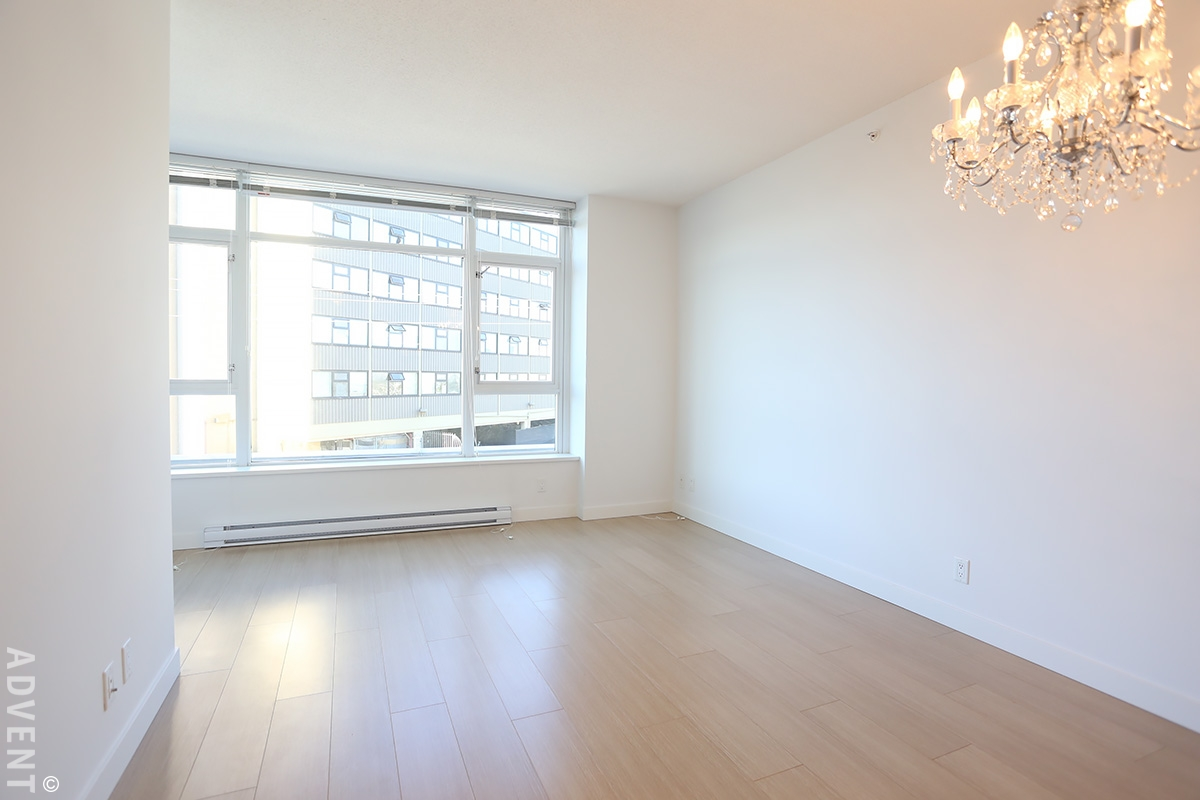 Uptown Apartment For Rent 509 2788 Prince Edward St Vancouver Advent