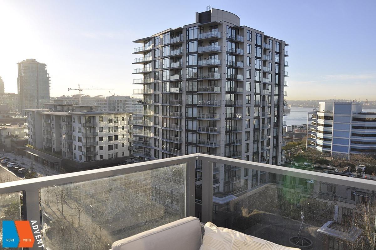 2 Bedroom Apartments North Vancouver