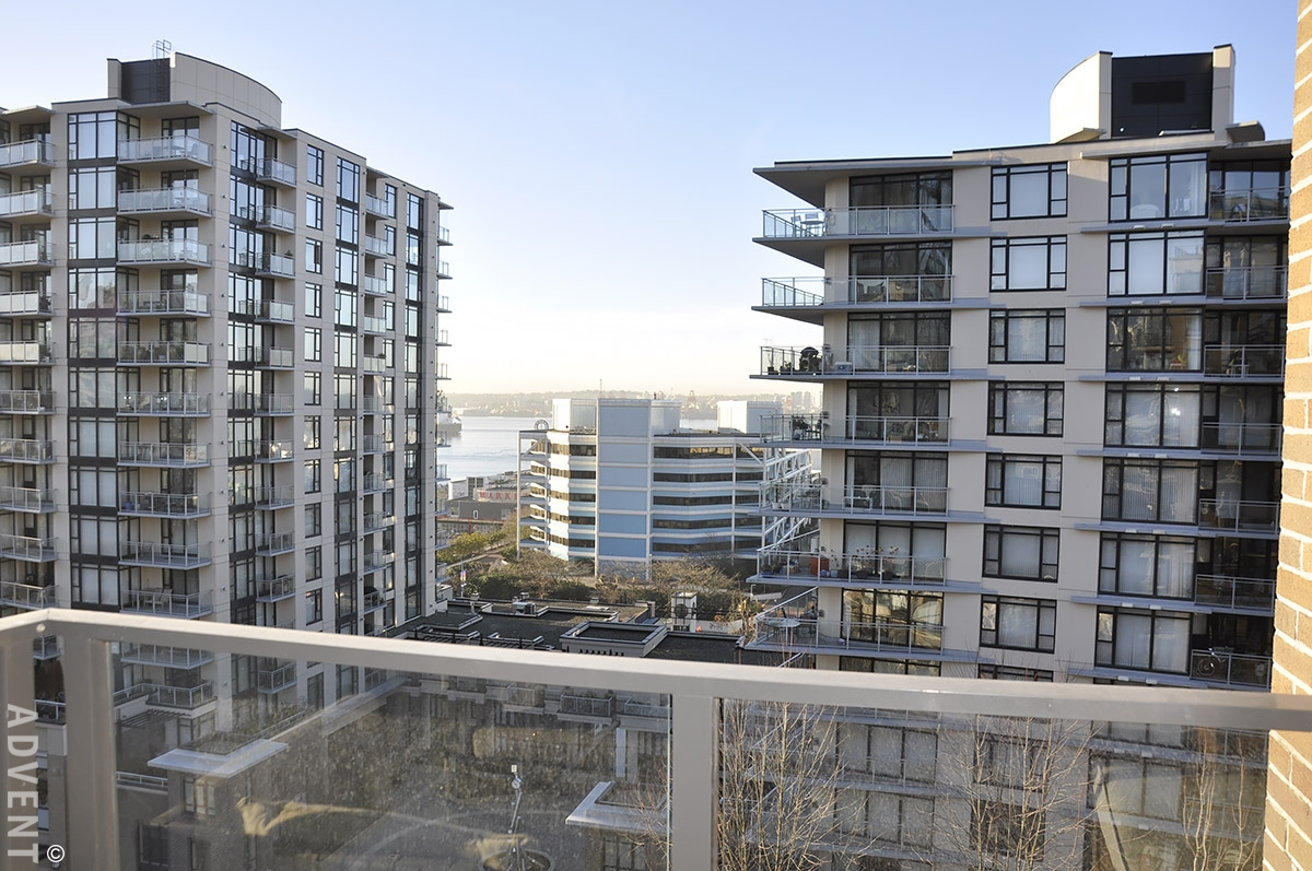 One Bedroom Apartment Vancouver Rent