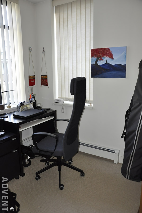 Large 1 Bedroom Den Apartment For Rent At Time In Lower Lonsdale 315