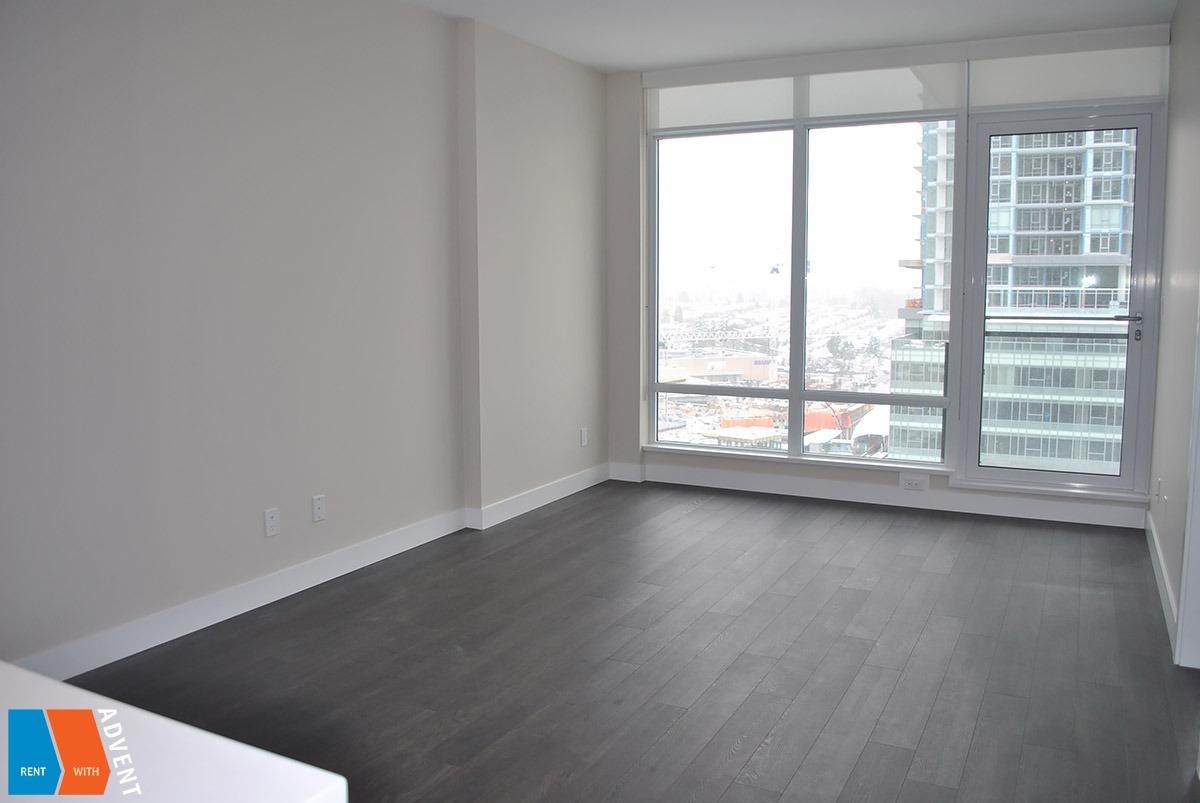 Bedroom solo