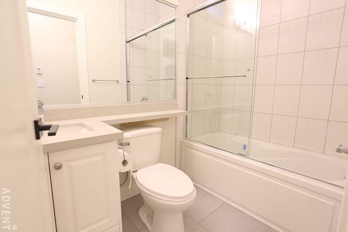 East Hastings Basement For Rent 1242 Rossland St Vancouver Advent