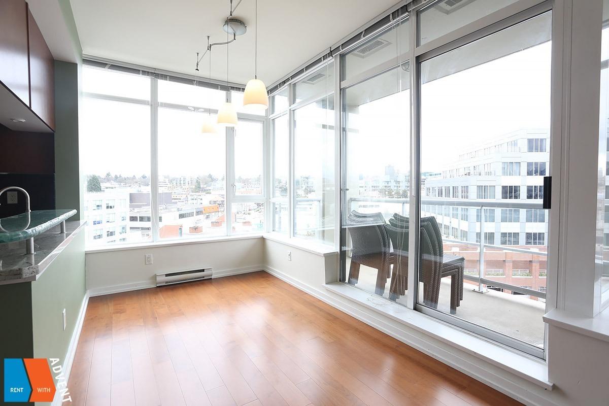 Montreux unfurnished 2 bedroom apartment rental vancouver advent for Two bedroom apartment vancouver