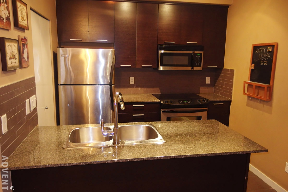 apartment rental port coquitlam harmony 2478 welcher advent 2 bedroom apartment for rent at harmony in central port coquitlam 109 2478 welcher