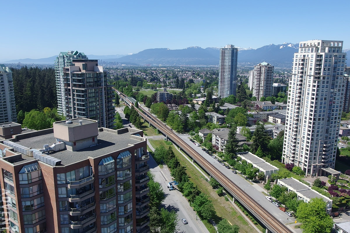 3 Bedroom Apartment Rent Modello 3 Bedroom Apartment Rental Metrotown Burnaby Advent