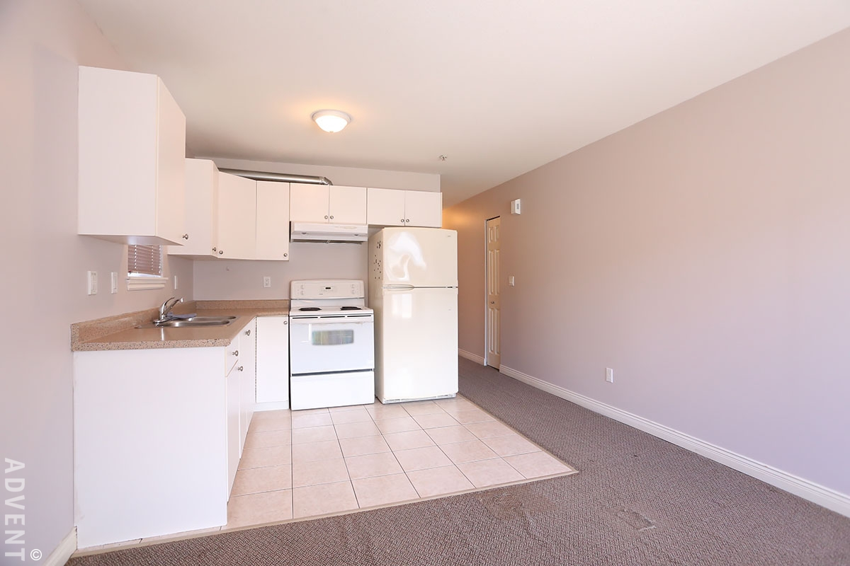 Collingwood Garden Suite Rental 2382 East 39th Ave Vancouver Advent