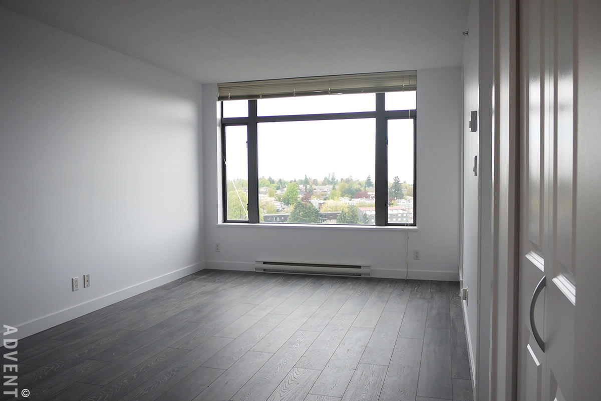 Bedroom Apartments For Rent Yaletown Vancouver