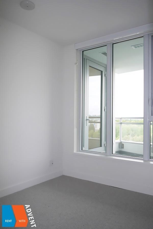 Park Residences At Minoru Apartment Rental 1205 7333