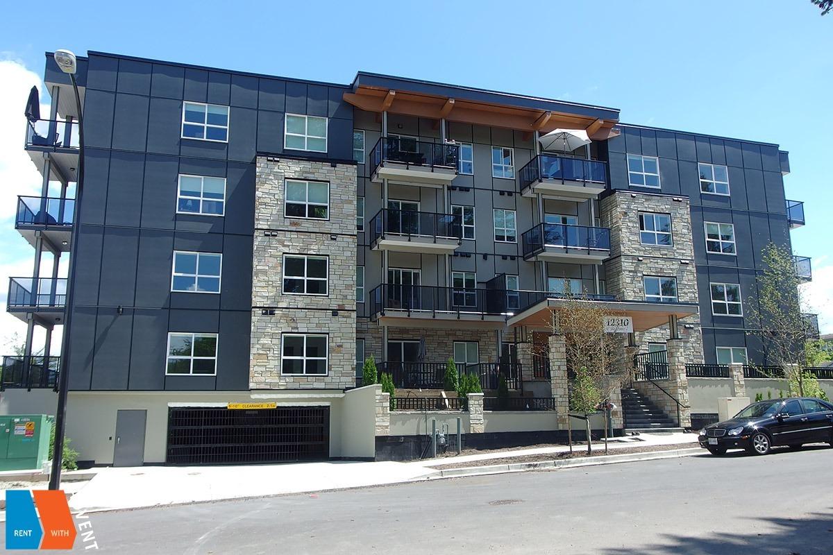 City Of Richmond Property Assessment