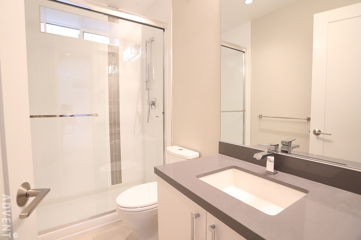 Basement For Rent Vancouver east van basement rental 1688 east 56th ave vancouver: advent