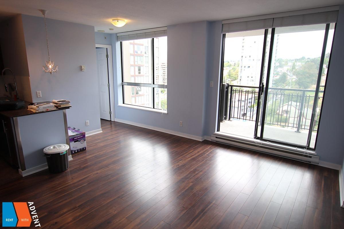 News Apartment Rental 1502 833 Agnes St New Westminster