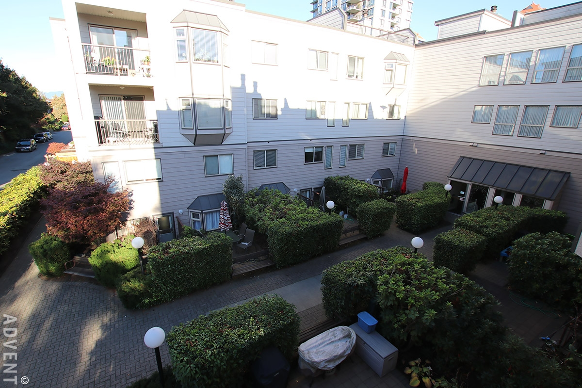 the courtyards apartment rental 205 737 hamilton st new westminster rh rentwithadvent com