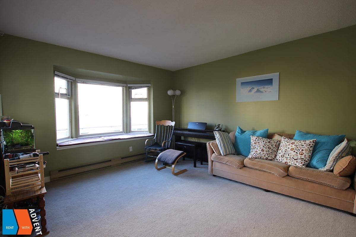 The Courtyards Apartment Rental 205 737 Hamilton St New