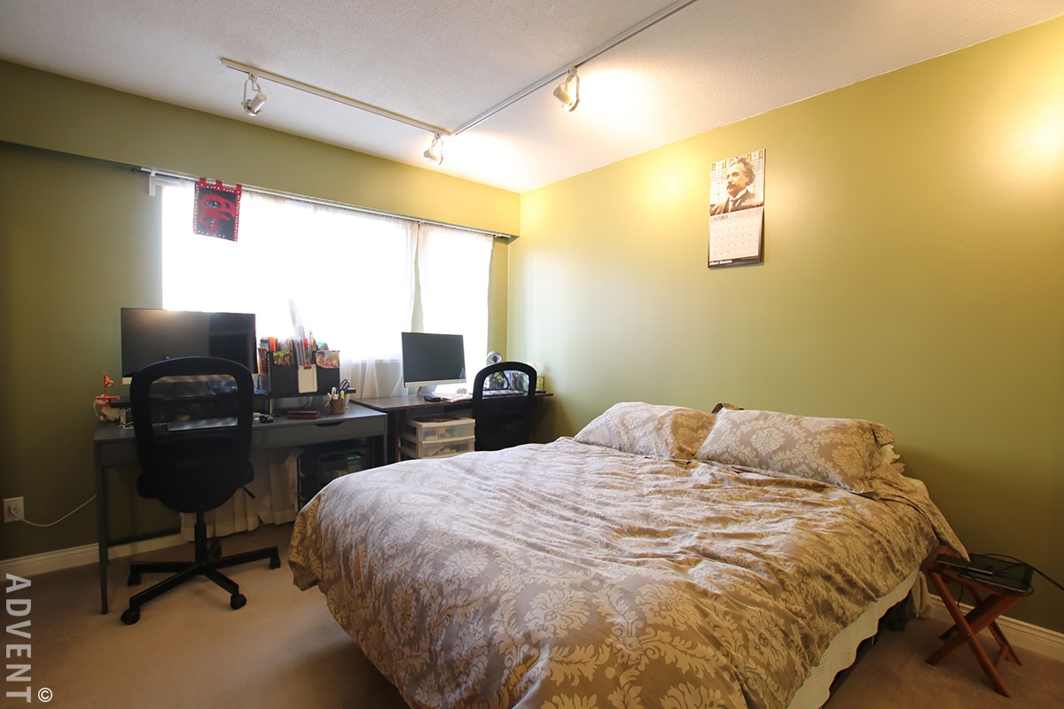 2 Bedroom Apartment For Rent at The