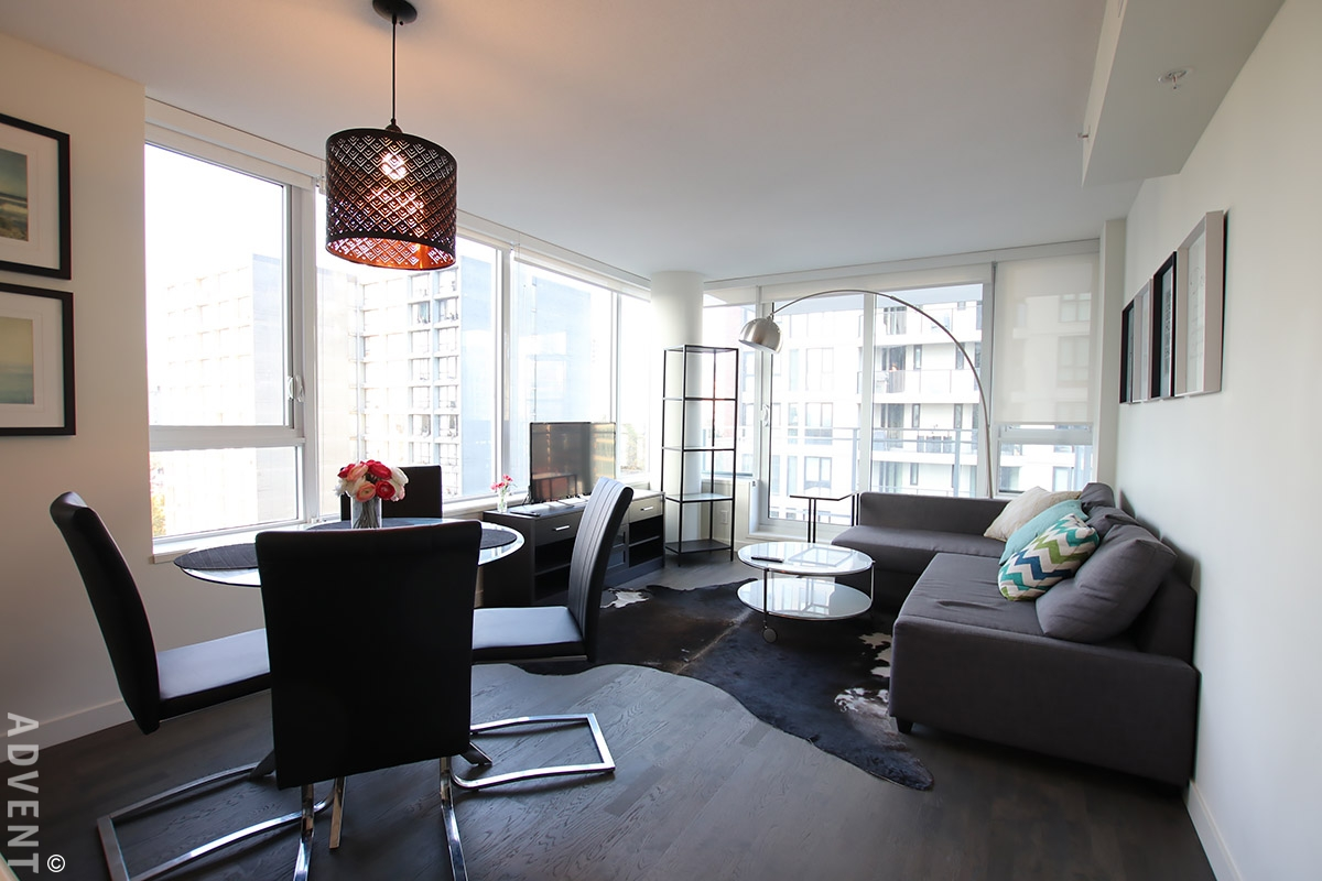 in chelsea rental furnished one image of ny york photo apartment slider new bedroom