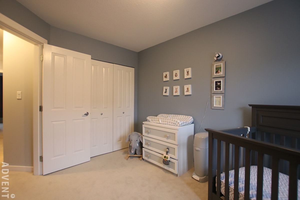 barrington walk townhouse rental 98 7288 heather st richmond advent. Black Bedroom Furniture Sets. Home Design Ideas