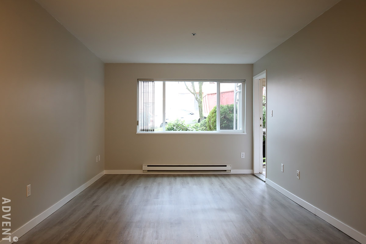 River Valley Apartment For Rent 512 1310 Cariboo St New Westminster Advent