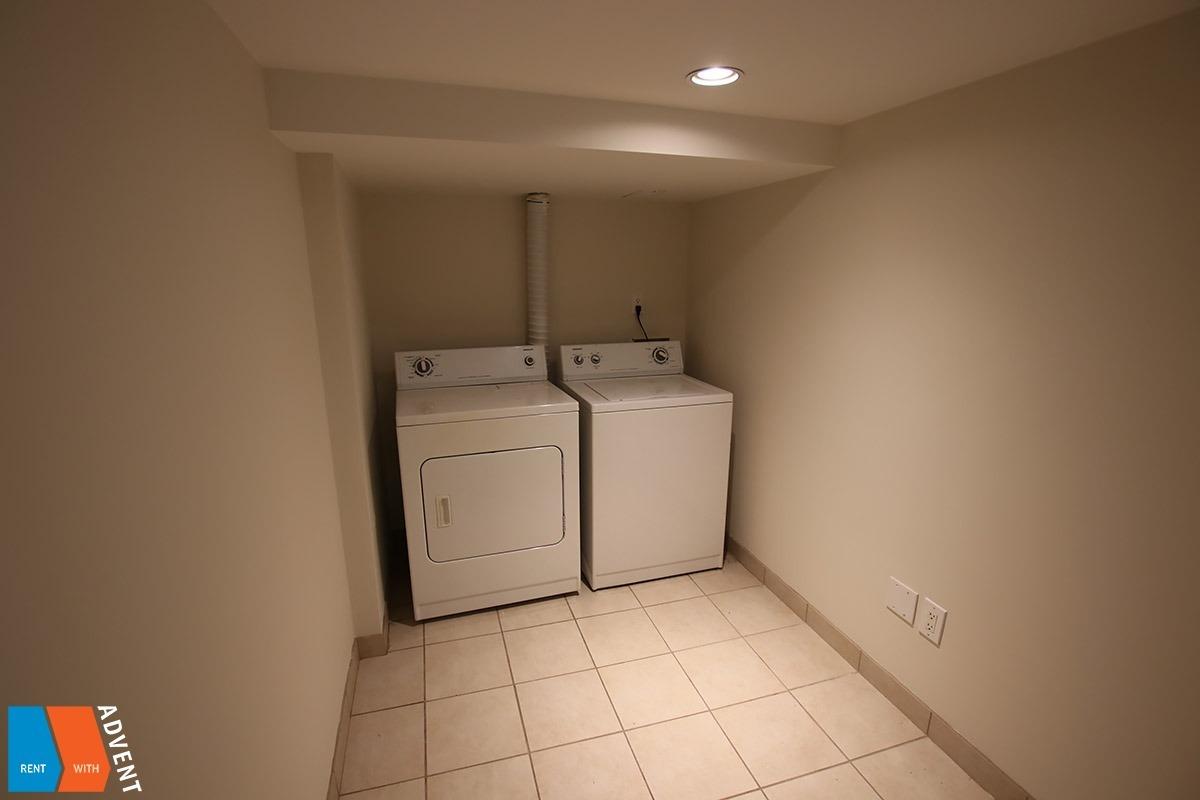 Basement For Rent Vancouver commercial drive basement rental 1737 charles st vancouver: advent
