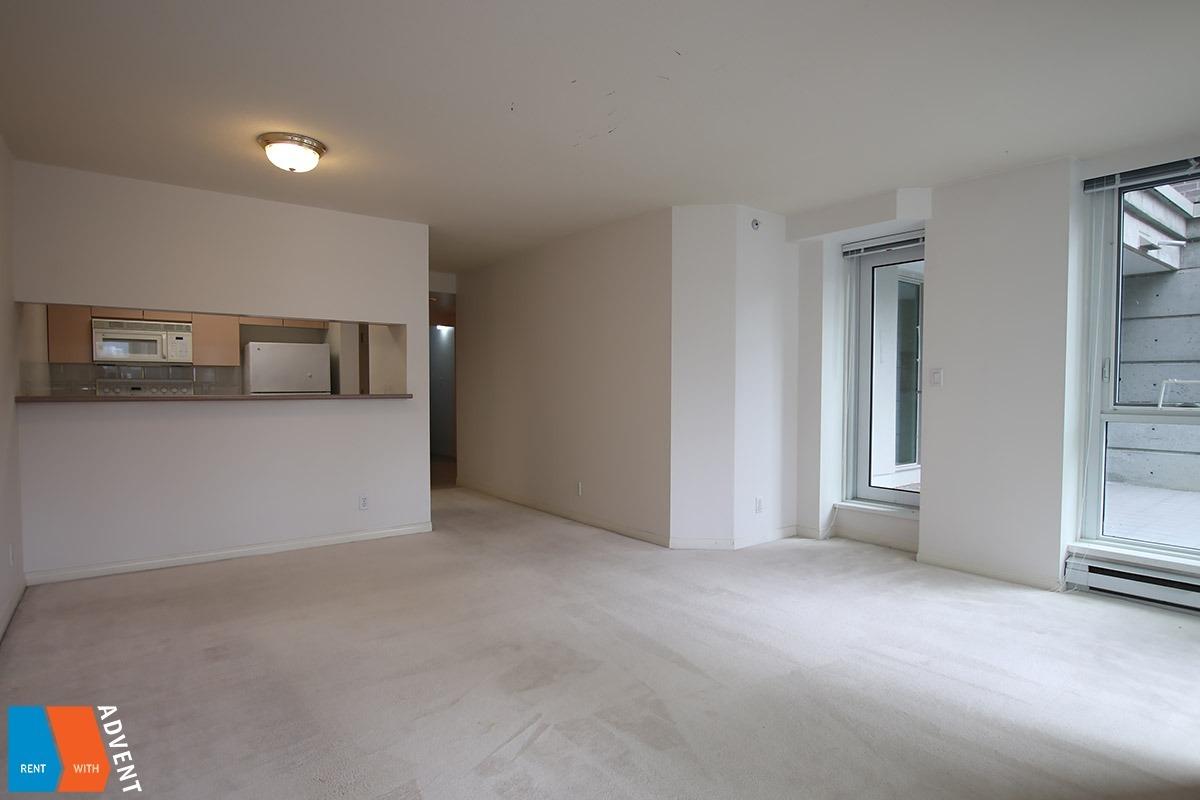 Fantastic Cambridge Court Apartment Rental 112 500 West 10Th Ave Download Free Architecture Designs Scobabritishbridgeorg