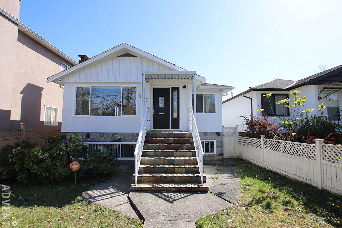 marpole house rental 842 west 59th ave vancouver advent rh rentwithadvent com