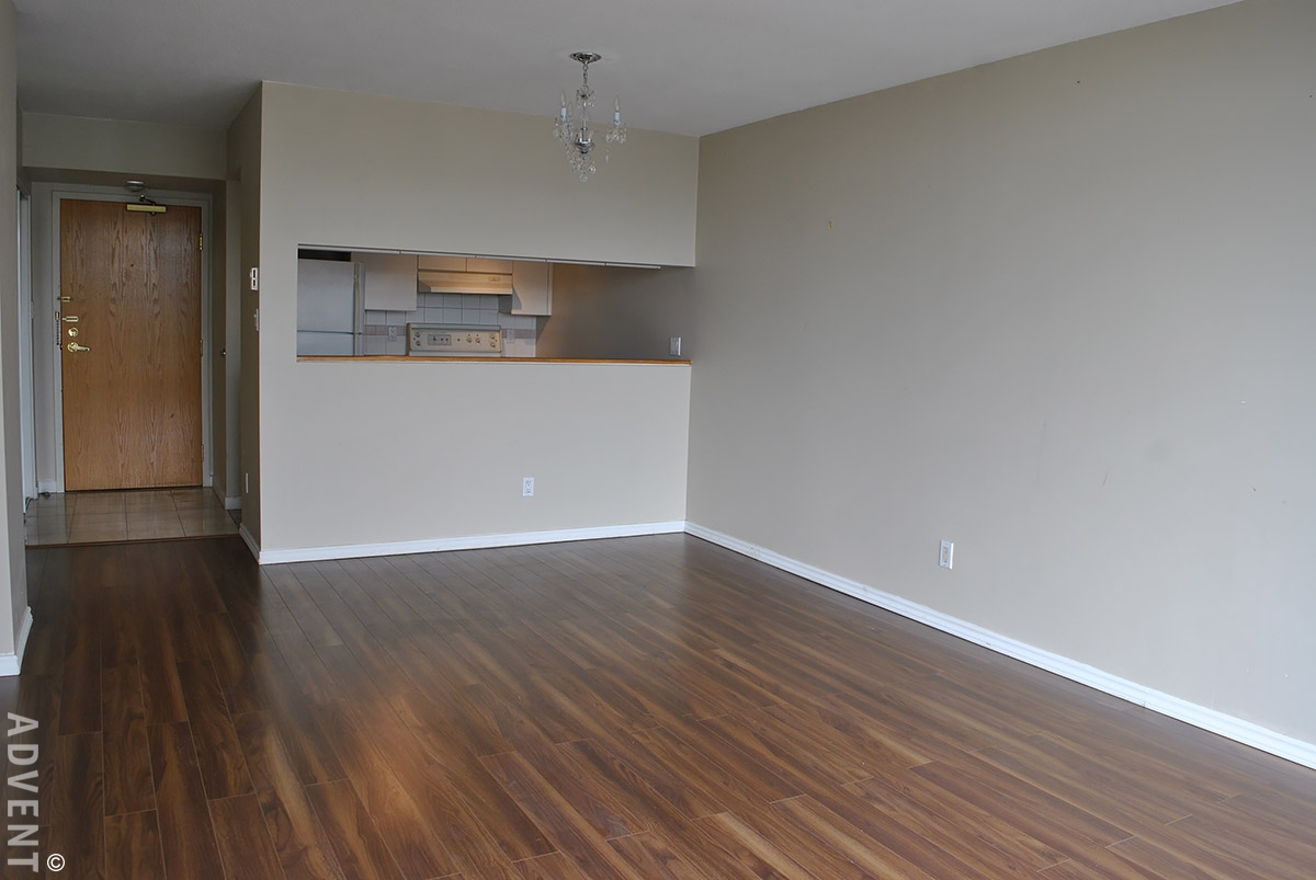 Strathmore Towers Apartment Rental 1303-9623 Manchester