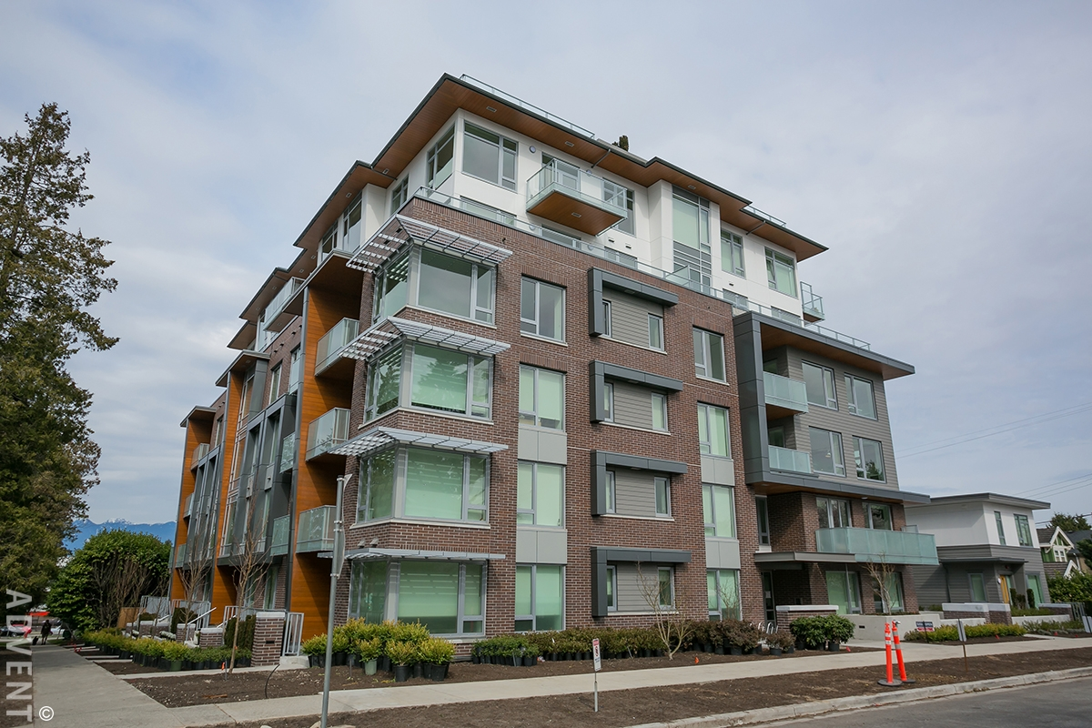 the grayson apartment rental 108 487 west 26th ave vancouver advent rh rentwithadvent com