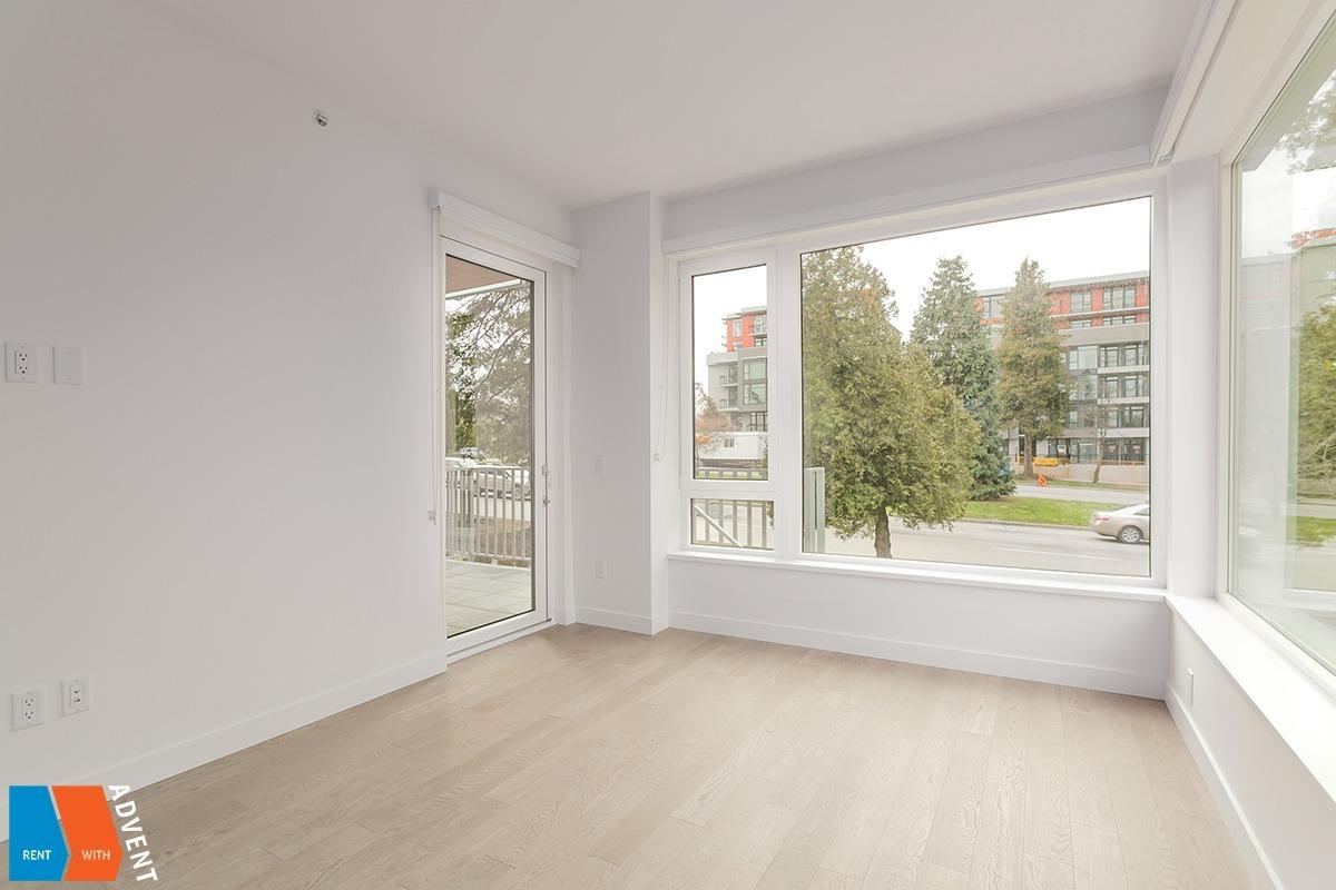 the grayson apartment rental 108 487 west 26th ave vancouver advent rh rentwithadvent com