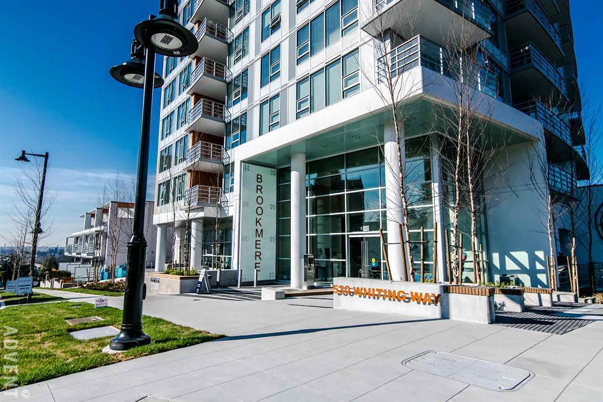 brookmere apartment rental 1009 530 whiting coquitlam advent rh rentwithadvent com