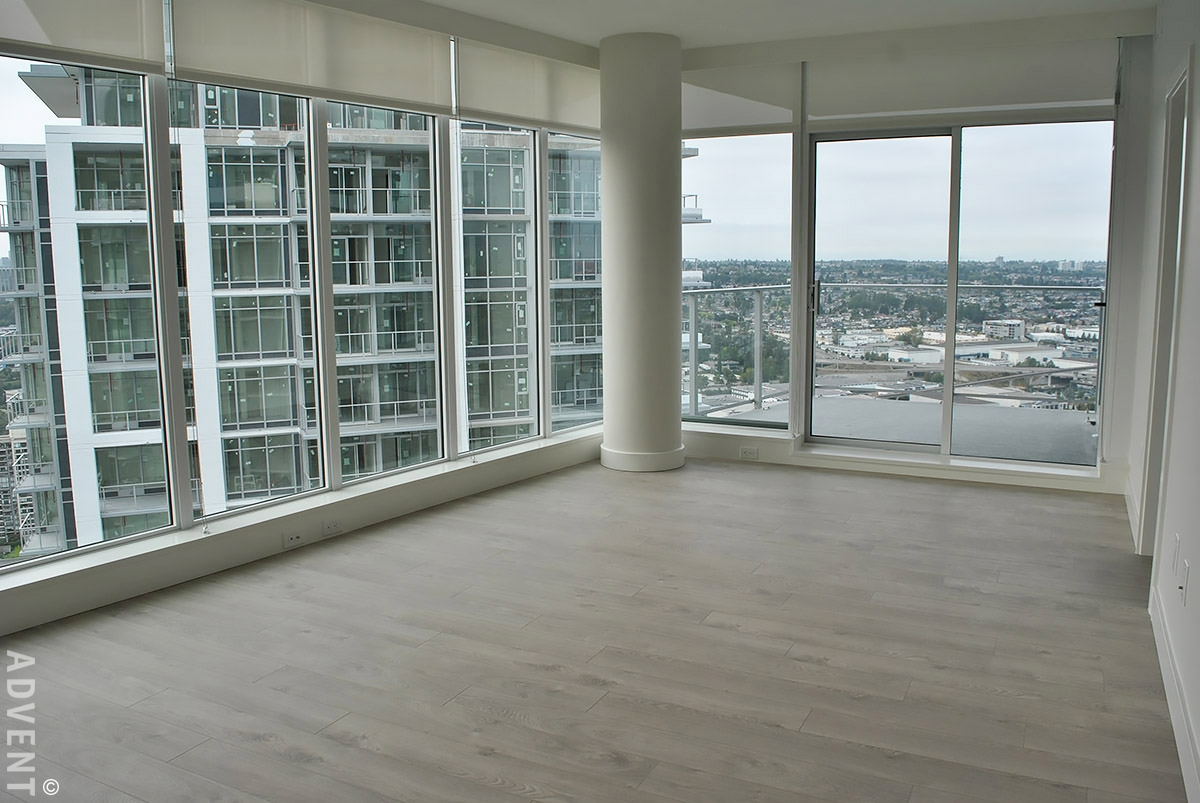 Apartment For Rent 4002 1788 Gilmore Ave Burnaby Advent