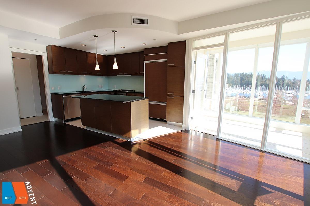 Laguna Parkside 2 Bedroom Apartment Rental West End ...