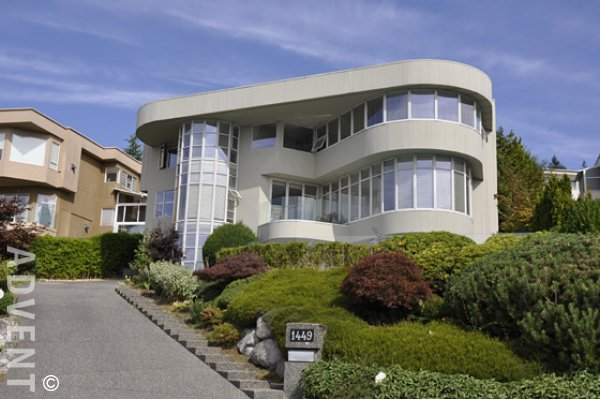 Excellent Chartwell House Rental 1449 Bramwell Rd West Vancouver Advent Complete Home Design Collection Epsylindsey Bellcom