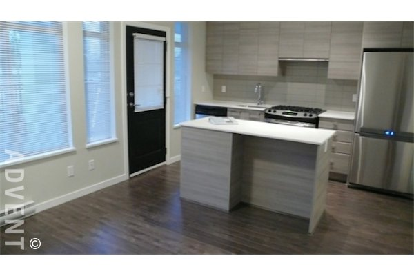 Cassia 1 Bedroom Apartment Rental Sperling Duthie Burnaby Advent