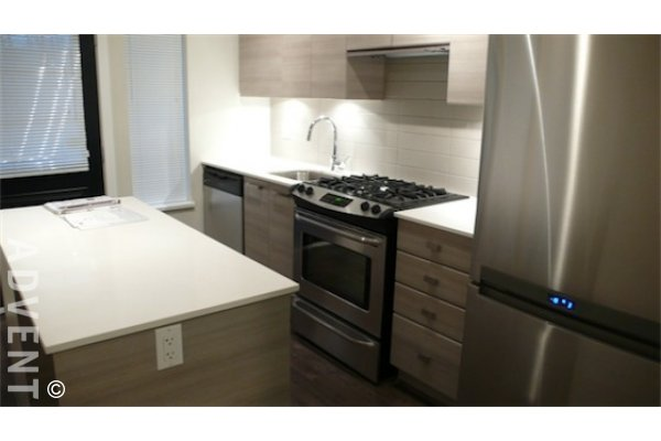 Cassia Apartment Rental Burnaby Advent