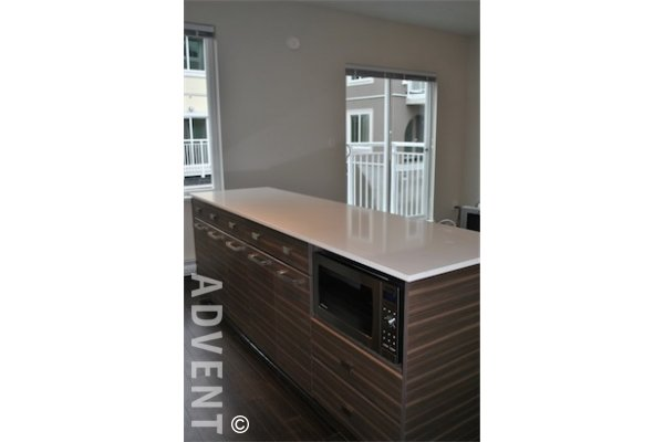 Cassia Unfurnished 1 Bedroom Apartment Rental Burnaby Advent