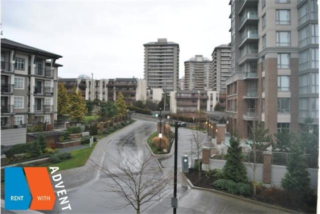 Apartment Rental Burnaby Carmichael House 4868