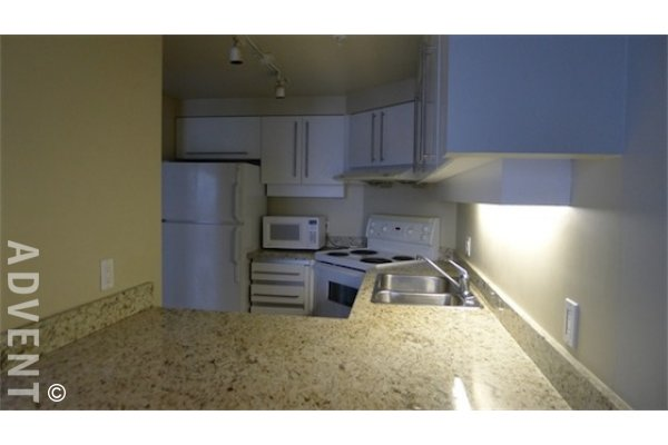 Pointe Claire Room Rental