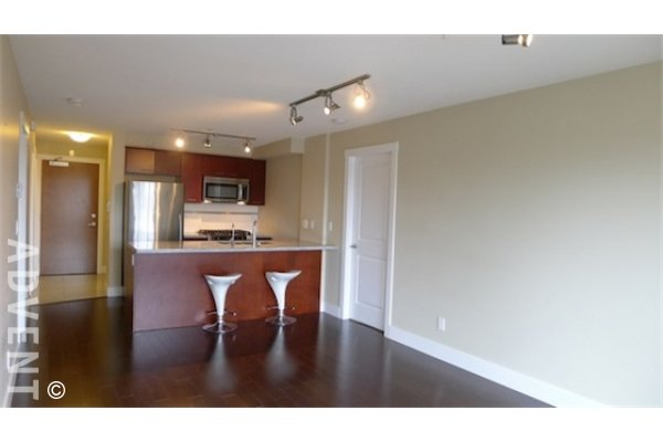 Brillia 2 Bedroom Apartment Rental Point Grey Vancouver Advent