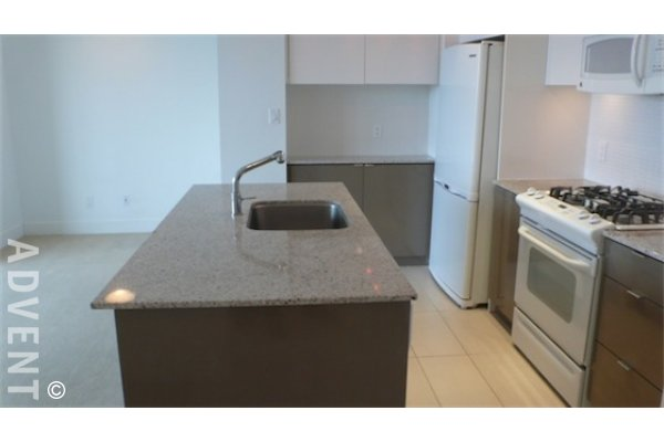 Centrepoint 1 Bedroom Apartment Rental Metrotown Burnaby Advent