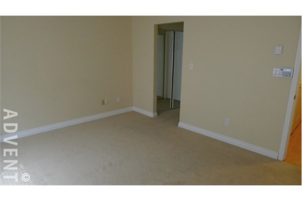 The Oasis Unfurnished 2 Bedroom Townhouse For Rent in Brighouse, Richmond. 122 - 5700 Arcadia Road, Richmond, BC, Canada.