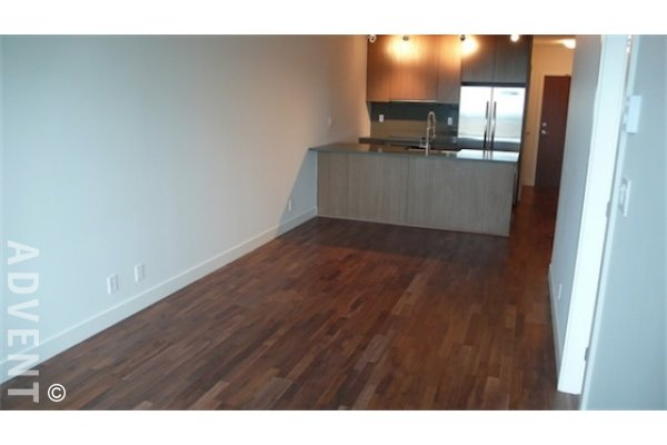 District 1 Bedroom Apartment For Rent in Mount Pleasant East Vancouver. 617 - 250 East 6th Avenue, Vancouver, BC, Canada.