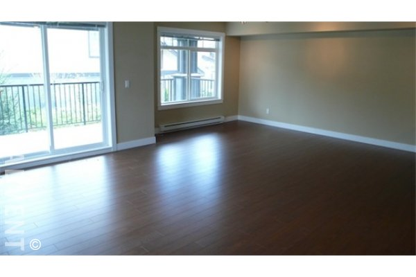 Kingsgate Gardens 3 Bedroom Townhouse For Rent In Edmonds Burnaby. 30    7428 14th Avenue