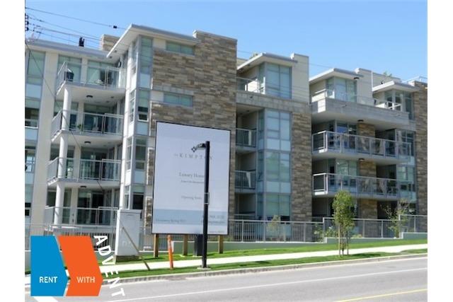 Lonsdale Apartment Rentals North Vancouver