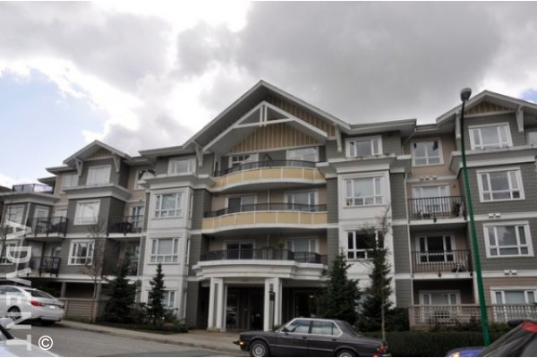 Permalink to 2 Bedroom Apartments For Rent In Vancouver