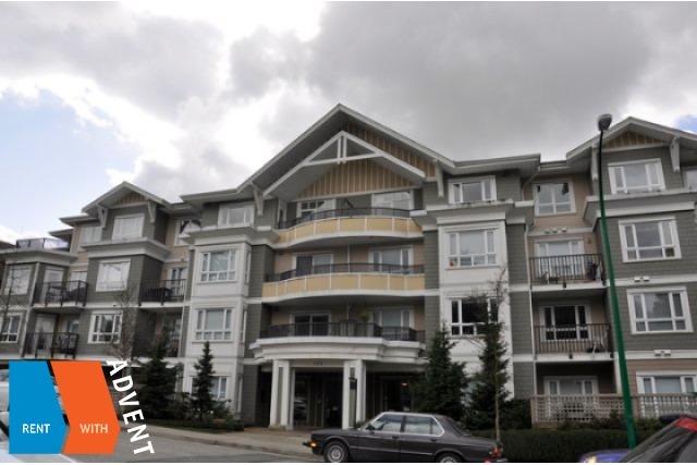 Creekmont Estates Apartment Rental 405 183 West 23rd St North Vancouver Advent