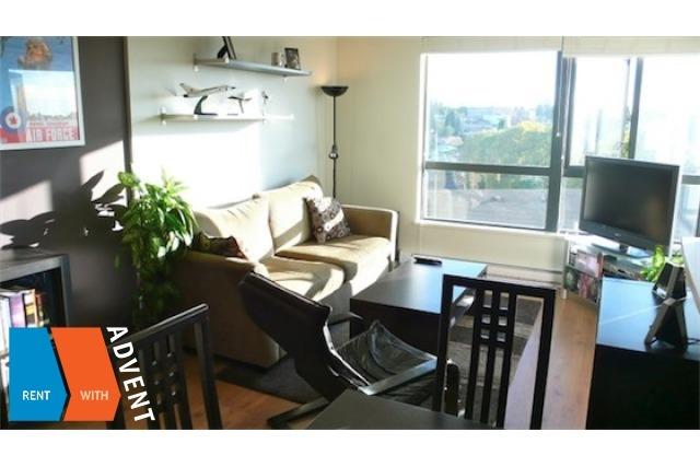 Nexus 2 bedroom apartment rental renfrew collingwood vancouver advent for Two bedroom apartment vancouver