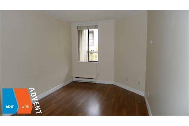 Chelsea Terrace Apartment Rental 508 1040 Pacific St Vancouver Advent