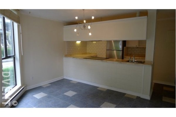 Chelsea terrace apartment rental 508 1040 pacific st - 2 bedroom apartment for rent in chelsea ma ...