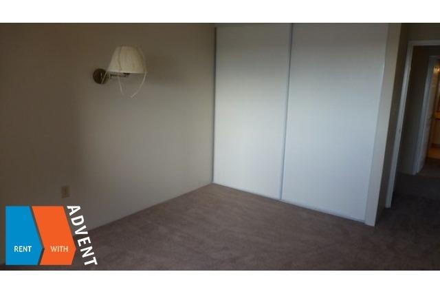 Regency Park Towers Apartment Rental 711 6611 Minoru Blvd Richmond Advent