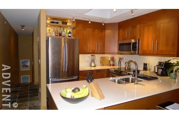 Commercial Kitchen For Rent Burnaby Bc